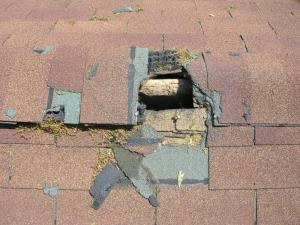 Home Inspections Toronto Home Inspection Resources